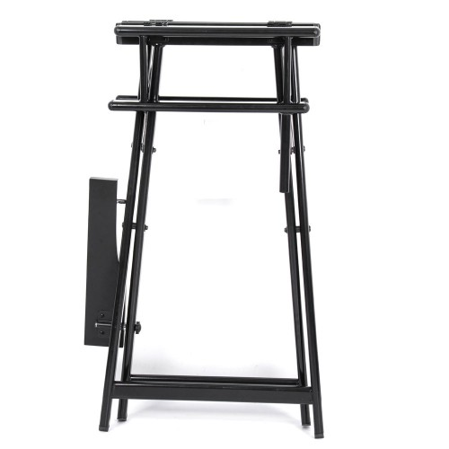 make-up-chair-6