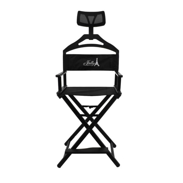 make-up-chair