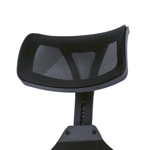 make-up-chair-7