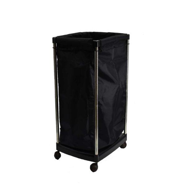 recycle-bin-black-1