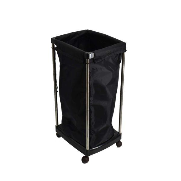 recycle-bin-black-3