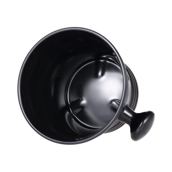 shaving-bowl-black-3