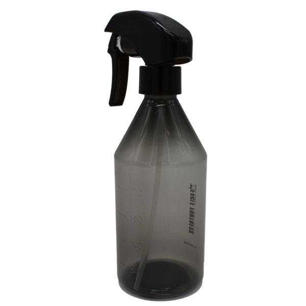 sprayer-034-black-1