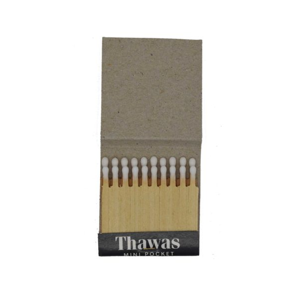 thaw-alum-1