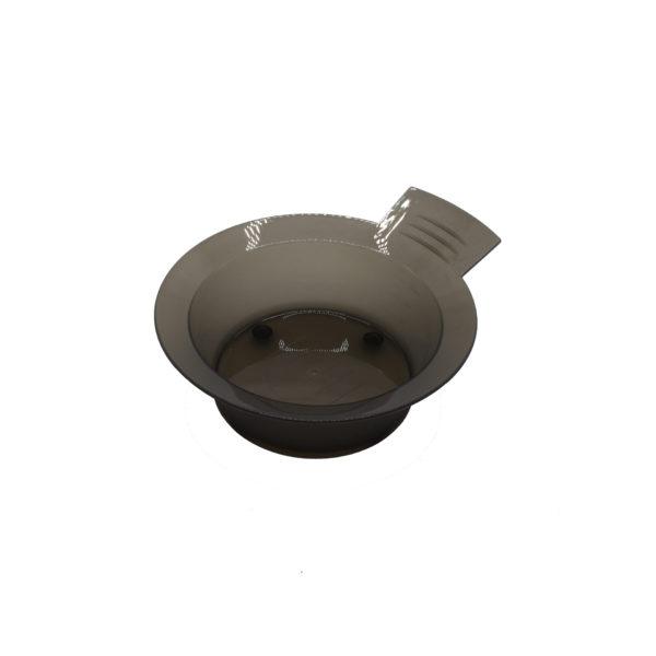 tint-bowl-52-1