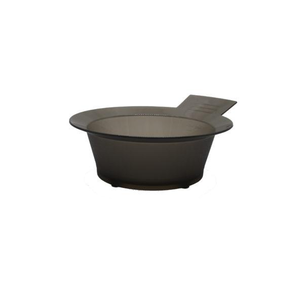 tint-bowl-52