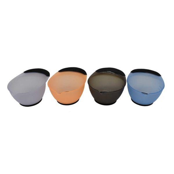 tint-bowl-54