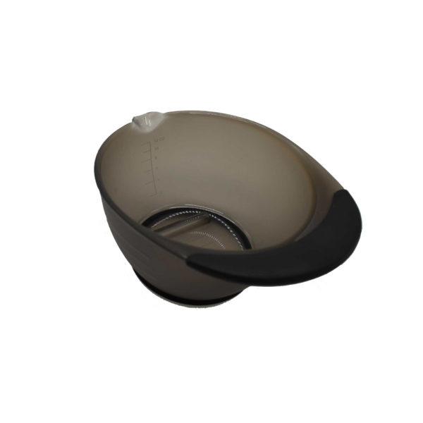 tint-bowl-54-black-1