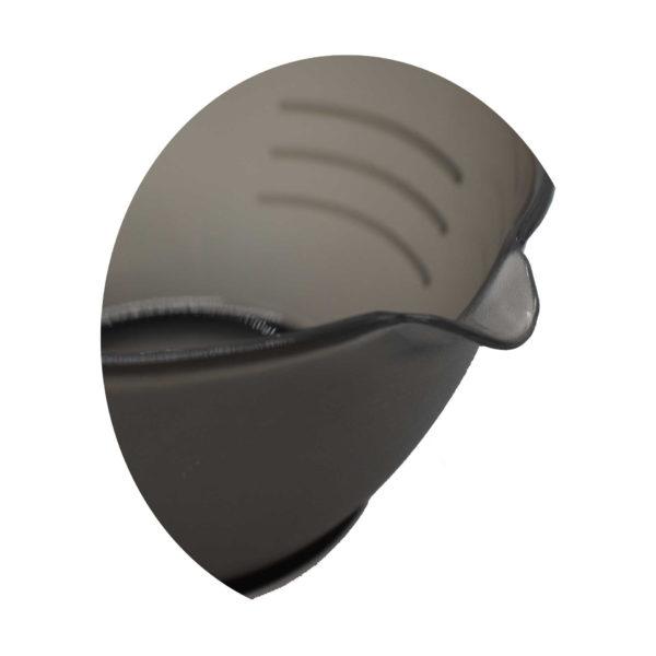tint-bowl-54-black-2