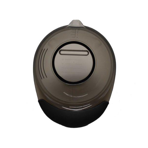 tint-bowl-54-black-3