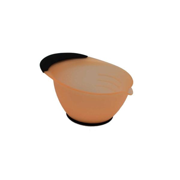 tint-bowl-54-orange