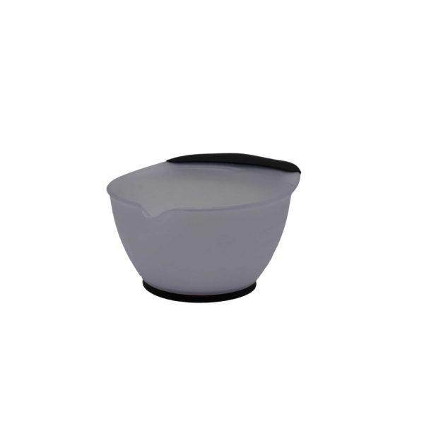 tint-bowl-54-purple