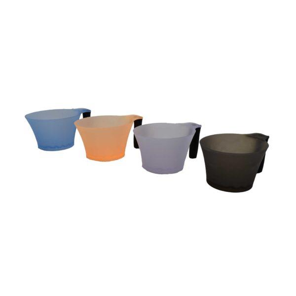 tint-bowl-55