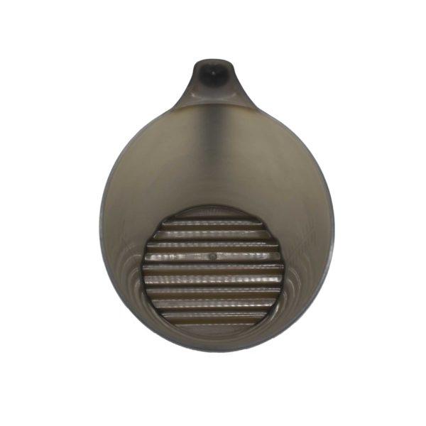 tint-bowl-55-black-2