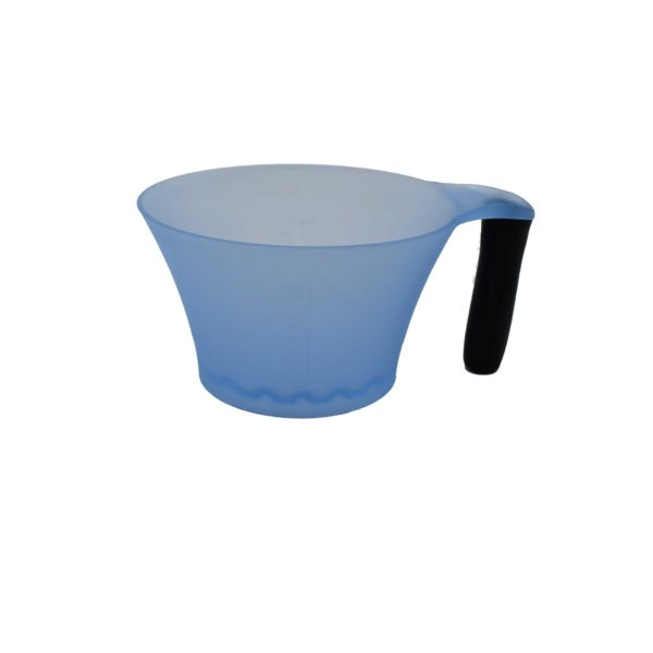 tint-bowl-55-blue