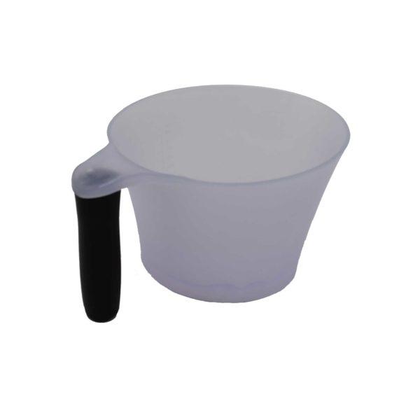 tint-bowl-55-purple