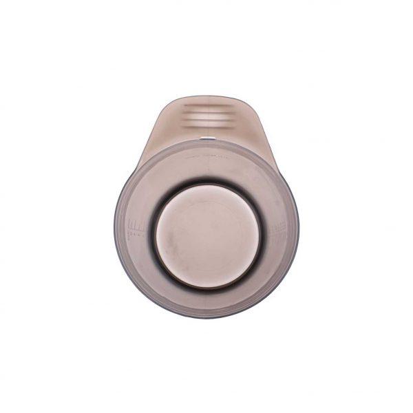 tint-bowl-57-4