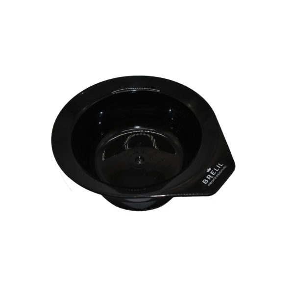 tint-bowl-brelil