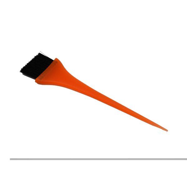 tint-brush-42-orange
