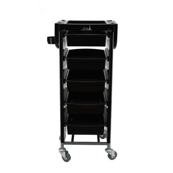 trolley-j148-2