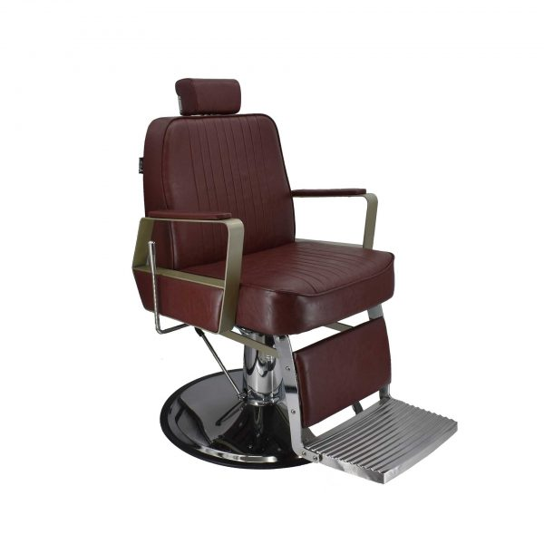 barber-chair-31308-red