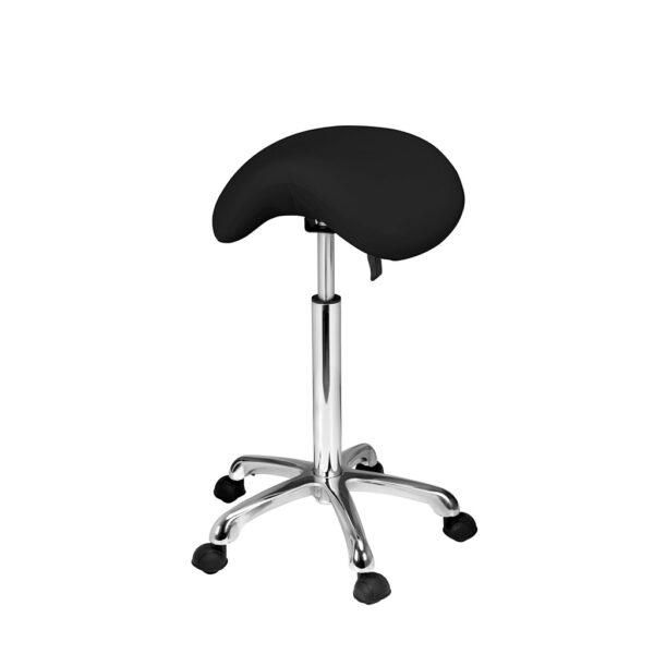 wkorg19 stool black