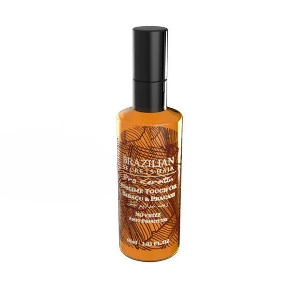 BSH-Pro-Keratin-Sublime-Touch-Oil—Bottle-2