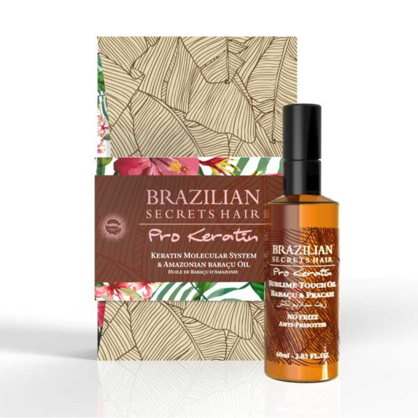 BSH-Pro-Keratin-Sublime-Touch-Oil—Closed-5