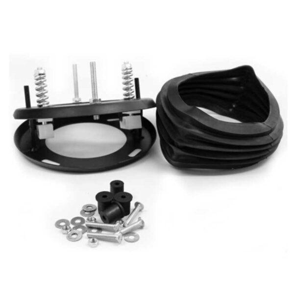 basin-hudraulic-set
