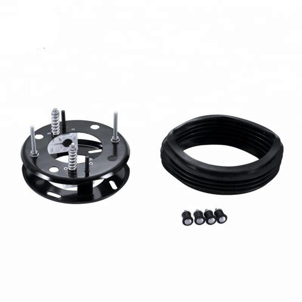 hydraulic-for-basin-set-all