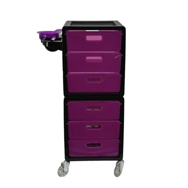 trolley-x5-purple-2