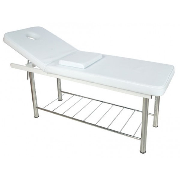 beauty bed m606a