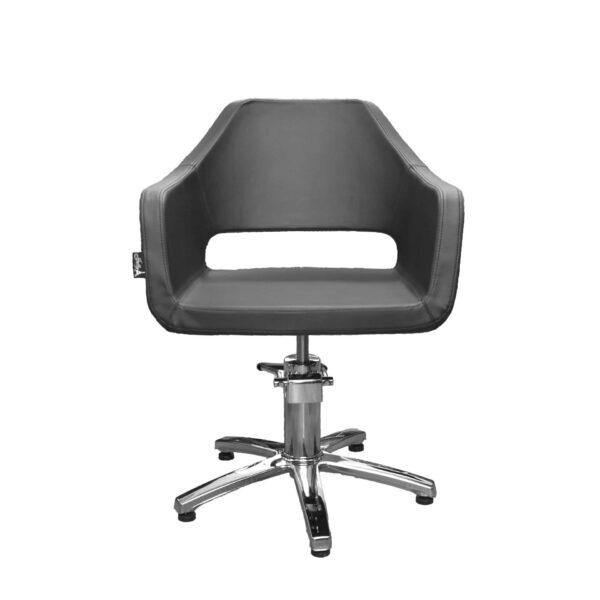 chair-8815-c-base
