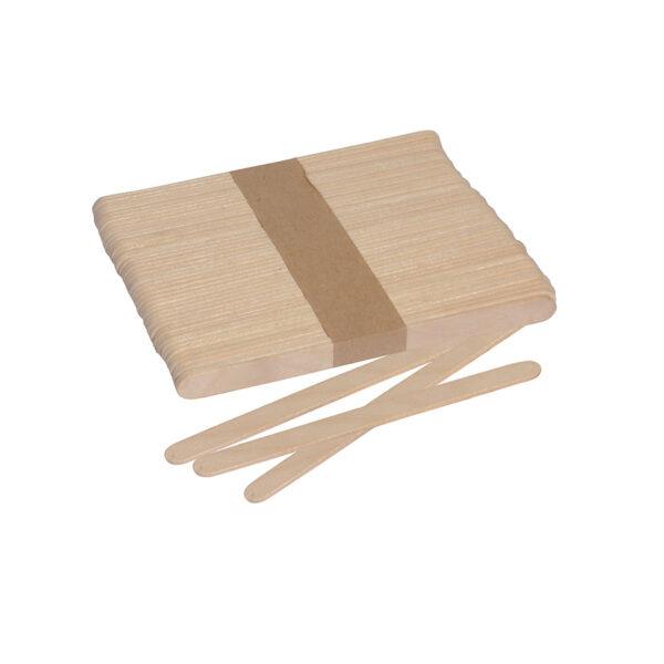 mini spatula 50pcs