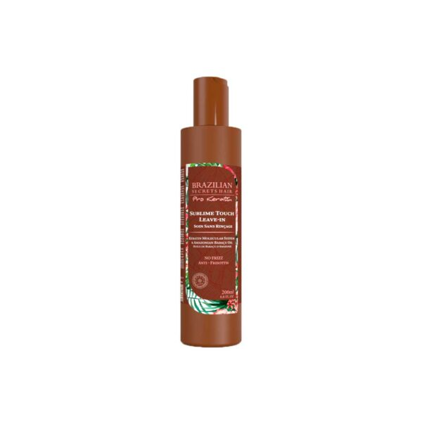 BSH-Pro-Keratin-Sublime-Touch-Leave-in