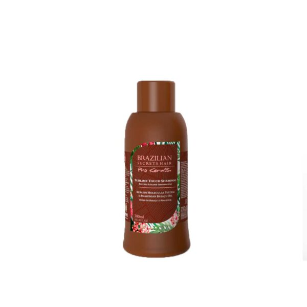 bhs-shampoo-300ml